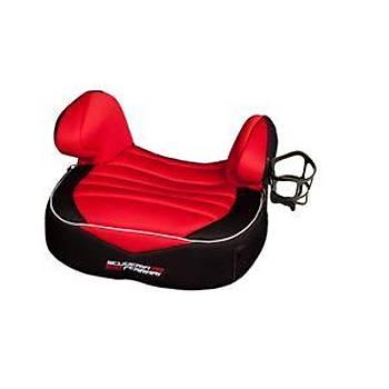 Ferrari Furia 15-36 kg Oto KoltuÐu / Yükseltici (Booster) 3507462596791 3507460015560