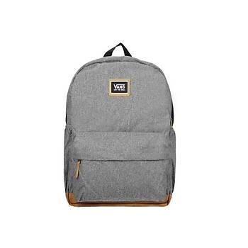 Vans Realm Plus Backpack 18659