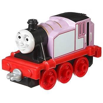 Thomas Ve Arkadaþlarý Adventures Küçük Tekli Tren Rosie