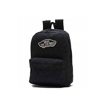 Vans Realm Backpack 53185