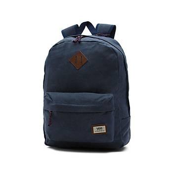 Vans Old Skool Plus Backpack 01960