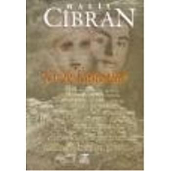 Kýrýk Kanatlar Halil Cibran Anahtar Kitaplar Yayýnevi