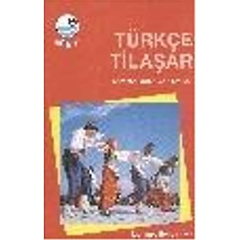 Türkçe-Tilaþar Kazakça Konuþma Kýlavuzu Kolektif - Enðin Yayinevi Engin Yayýnevi