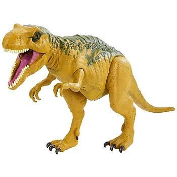 Jurassic World Metriacanthos Sesli Dinazor Figür 33 cm