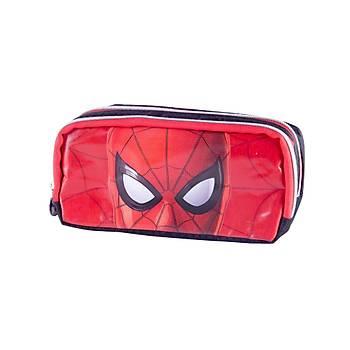 Spiderman Kalem Çantasý 89285