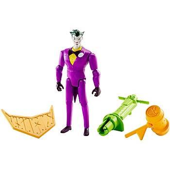 Justice League The Joker Aksiyon Figür 12 cm
