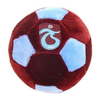 Trabzonspor Peluþ Top Büyük