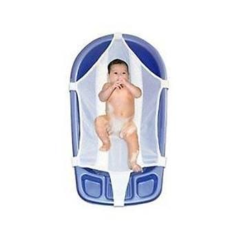 Sema Baby Eko Banyo Küvet Filesi 8682476853070