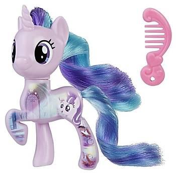 My Little Pony Starlight Glimmer Figür Oyuncak C2873