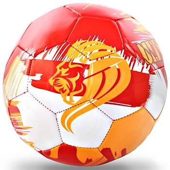 Voit G Derby Futbol Topu N5