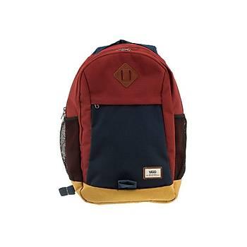 Vans Skooled Backpack 46790