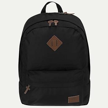 Vans Okul Sýrt Çantasý Old Skool Plus Backpack 45198