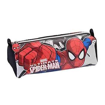 Spiderman Kalem Çantasý 87766