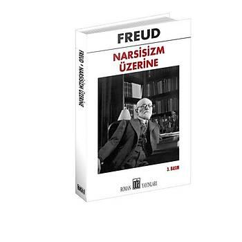 Narsisizm Üzerine Freud Oda Yayýnlarý