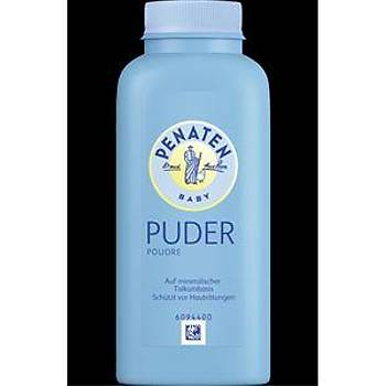 Penaten Baby Bebek Pudrasý 100 ml (3574660537369)