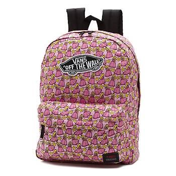 Vans Nintendo Backpack 53296