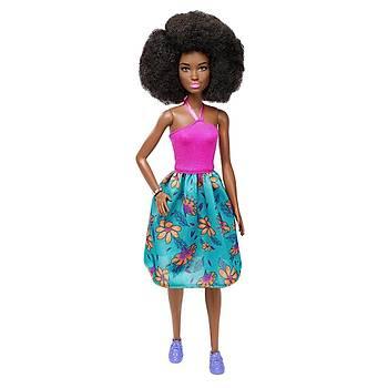 Barbie Büyüleyici Parti Bebekleri DYY89