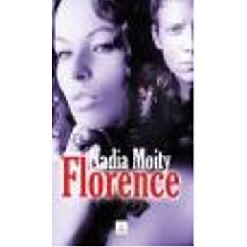Florence Nadia Moity Kyrhos Yayýnlarý