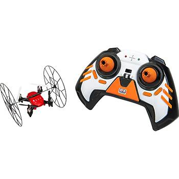 Maisto Tech Micro Drone Uzaktan Kumandalý R/C