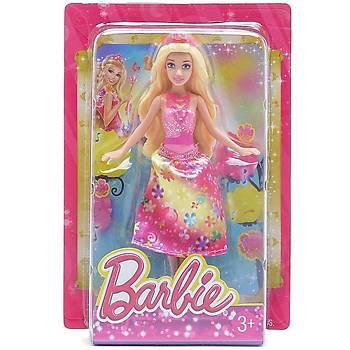 Barbie Güzel Prenses V7050-9