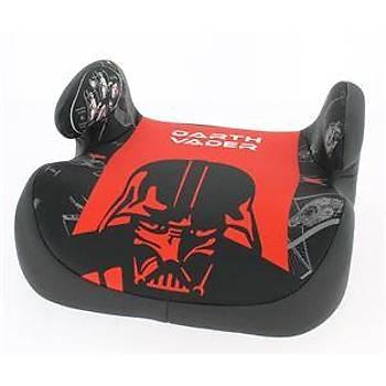 Disney Star Wars 15-36kg Yükseltici - Darth Vader