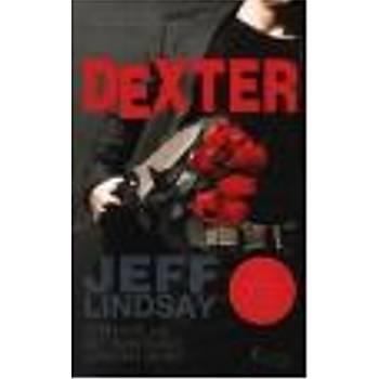 Dexter Serisi-2: Deðerli Dostum Dexter Jeff Lindsay Artemis Yayýnlarý