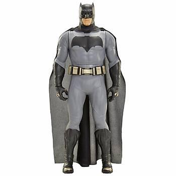 Batman ve Superman Film Batman Dev Figür 78 cm