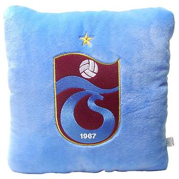 Trabzonspor Kare Yastýk