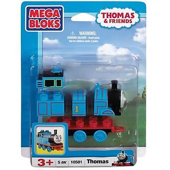Thomas ve Arkadaþlarý Thomas Oyuncak Figür