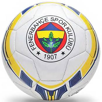 Fenerbahçe Challenge N5 Futbol Topu