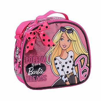 Barbie Beslenme Çantasý 87453