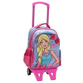 Barbie Çekçek Çantasý 88026