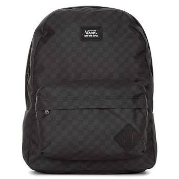 Vans Okul Sýrt Çantasý Old Skool II Backpack 90807