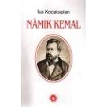 Namýk Kemal Ýsa Kocakaplan Türk Edebiyatý Vakfý Yayýnlarý