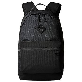 Vans Okul Sýrt Çantasý Tiburon Backpack 53319