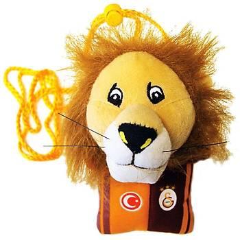Galatasaray Lisanslý Askýlý Telefonluk