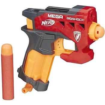 Nerf N-Strike Bigshock