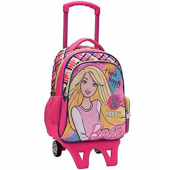 Barbie Çekçek Çantasý 87463
