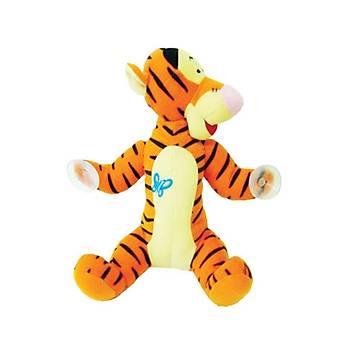 Tigger Vanzutlu Peluþ Oyuncak 22 cm