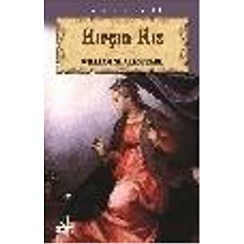 Hýrçýn Kýz William Shakespeare Anonim Yayýncýlýk