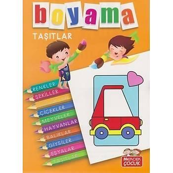 Ýnce Yeni Boyama 10 Kitap Takým Tay Yayýnlarý Kolektif Mercek Yayýncýlýk
