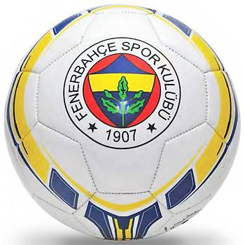 Fenerbahçe Challenge N2 MÝNÝ Futbol Topu