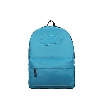 Vans Realm Backpack 16547
