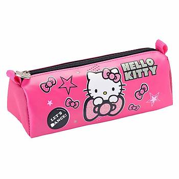 Hello Kitty Kalem Çantasý 87555
