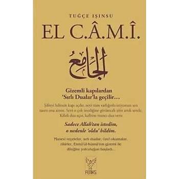 El Cami Tuðçe Iþýnsu Feniks Yayýnlarý
