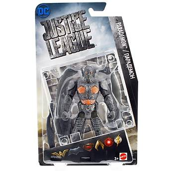 Justice League Parademon Aksiyon Figür 15 cm