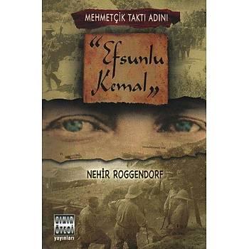 Mehmetçik Taktý Adýný