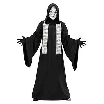 Rubies Phantom Yetiþkin Kostüm Lüks