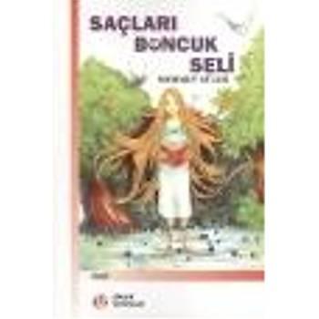 Saçlarý Boncuk Seli Mehmet Güler Þimþek Yayýnlarý