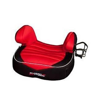 Ferrari Furia 15-36 kg Oto KoltuÐu / Yükseltici (Booster) 3507462596791 3507462579381